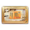 Herbal Immune Boost Soup Mix 竹蓀玉竹燉雞湯料包