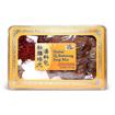 Herbal Qi Restoring Soup Mix 壯腰培元湯料包