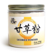Licorice Powder Gan Cao 甘草粉 4 oz