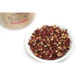 Red Szechuan Peppercorns 四川红花椒 大红袍
