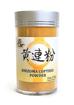 Rhizoma Coptidis Huang Lian Powder 黃連粉 6 oz