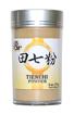 Tienchi Ginseng Powder 6 oz