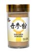 Dan Shen Powder 丹参粉 8 oz